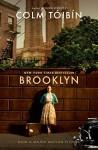 Brooklyn - Colm Toibin