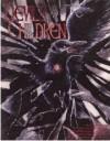 Devil's Children (Call of Cthulhu) - David Conyers, David Godley, David Witteveen