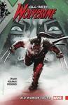 All-New Wolverine Vol. 6: Old Woman Laura - Tom Taylor, Ramon Rosanas, Marco Failla, Djibril Morissette-Phan