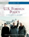Guide to U.S. Foreign Policy - Robert J. McMahon, Thomas W. Zeiler