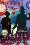 A Devilish Slumber - Shereen Vedam
