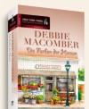 Die Farben der Herzen - Debbie Macomber