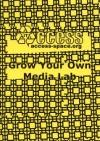 Grow Your Own Media Lab - James Wallbank, Scott Hawkins, Michael Tesh