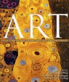 ART Over 2500 Works from Cave to Contemporary - Ian Chilvers