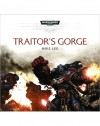 Traitor's Gorge - Mike Lee