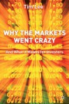 Why the Markets Went Crazy: And What It Means for Investors - Tim Lee