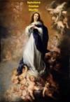 179 Color Paintings of Bartolomé Esteban Murillo - Spanish Baroque Religious Painter (December 31, 1617 - April 3, 1682) - Jacek Michalak, Bartolome Esteban Murillo