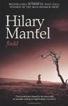 Fludd - Hilary Mantel