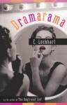 Dramarama - E. Lockhart
