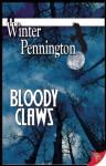 Bloody Claws - Winter Pennington