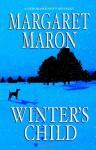 Winter's Child - Margaret Maron