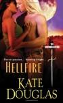 HellFire - Kate Douglas