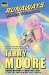 Runaways, Vol. 10: Rock Zombies - Takeshi Miyazawa, Terry Moore