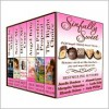 Sinfully Sweet - Janelle Denison, Carly Phillips, Alannah Lynne, Marquita Valentine, Leslie Kelly