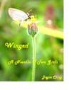 Winged: A Novella (Of Two Girls) - Joyce Chng