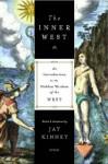 The Inner West - Jay Kinney