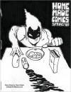 BatMonk 3 - Harley Snitch, Dave Mason