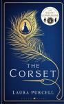 The Corset - Laura Purcell