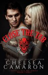 Close the Tab: Nomad Bikers (Devil's Due MC Book 3) - Chelsea Camaron, C and D Editing