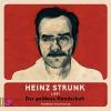 Der goldene Handschuh - Heinz Strunk, Heinz Strunk, tacheles! / Roof Music