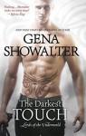 The Darkest Touch - Gena Showalter