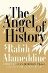 The Angel of History: A Novel - Rabih Alameddine