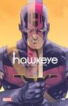 All-New Hawkeye (2015) #3 - Jeff Lemire, Ramón Pérez