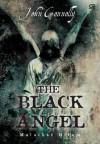 The Black Angel - Malaikat Hitam - John Connolly, Esti A. Budihabsari