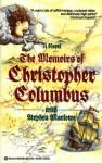 The Memoirs of Christopher Columbus - Stephen Marlowe