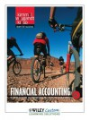 Financial Accounting: Tools for Business Decision Making - Paul D. Kimmel, Jerry J. Weygandt, Donald E. Kieso