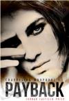 Payback - Jordan Castillo Price