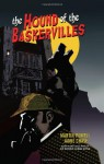 The Hound of the Baskervilles - Martin Powell, Patrick Thorpe, Jamie Chase, Arthur Conan Doyle