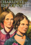 Charlotte and Emily Brontë: The Complete Novels - Charlotte Brontë, Emily Brontë