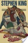 Blockade Billy - Stephen King