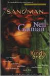 The Kindly Ones - Neil Gaiman