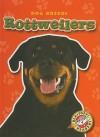 Rottweilers - Sara Green, Michael Leuthner