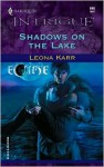 Shadows on the Lake - Leona Karr