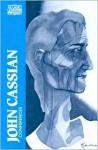 John Cassian: Conferences - John Cassian, Owen Chadwick, Colm Luibheid