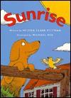 Sunrise - Helena Clare Pittman, Michael Rex