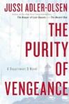 The Purity of Vengeance: A Department Q Novel - Jussi Adler-Olsen