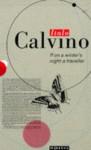 If on a Winter's Night a Traveller - Italo Calvino, William Weaver