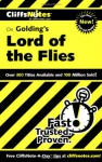 Lord of the Flies (Audio) - Maureen Kelly
