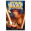 Star Wars: The Last Command - Mike Baron, Edvin Biuković, Eric Shanower