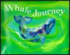 Whale Journey - Vivian French