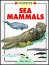 Sea Mammals - Anita Ganeri