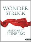 Wonderstruck: Awaken to the Nearness of God (DVD Leader Kit) - Margaret Feinberg