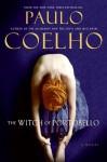 The Witch Of Portobello A Novel - Paulo Coelho