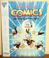 Walt Disney's Comics And Stories By Carl Barks. $N. 16 - Carl Barks