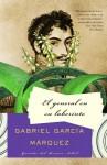 El general en su laberinto - Gabriel García Márquez