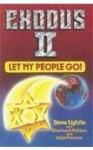 Exodus II: Let My People Go - Steve Lightle